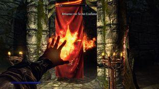 The Elder Scrolls V : Sk