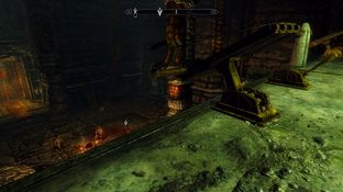 The Elder Scrolls V : Skyrim PC - Screenshot 716
