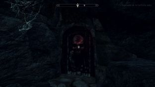 The Elder Scrolls V : Skyrim PC - Screenshot 752