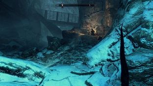 The Elder Scrolls V : Skyrim PC - Screenshot 767