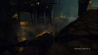 The Elder Scrolls V : Skyrim PC - Screenshot 783