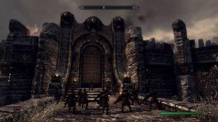 The Elder Scrolls V : Skyrim PC - Screenshot 800