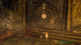 The Elder Scrolls V : Skyrim PC - Screenshot 809