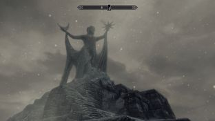 The Elder Scrolls V : Skyrim PC - Screenshot 826