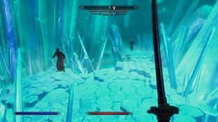 The Elder Scrolls V : Skyrim PC - Screenshot 829