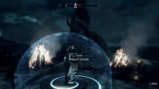 The Elder Scrolls V : Skyrim PC - Screenshot 830