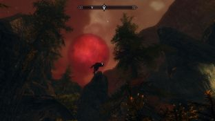 The Elder Scrolls V : Skyrim PC - Screenshot 860
