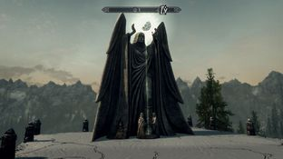 The Elder Scrolls V : Skyrim PC - Screenshot 877