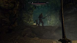 The Elder Scrolls V : Skyrim PC - Screenshot 889