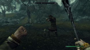 The Elder Scrolls V : Skyrim PC - Screenshot 911