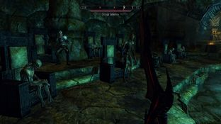 The Elder Scrolls V : Skyrim PC - Screenshot 925
