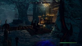 The Elder Scrolls V : Skyrim PC - Screenshot 930