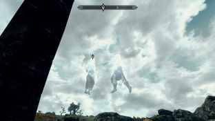The Elder Scrolls V : Skyrim PC - Screenshot 941