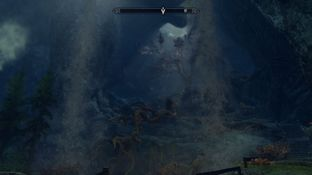 The Elder Scrolls V : Skyrim PC - Screenshot 943