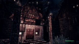 The Elder Scrolls V : Skyrim PC - Screenshot 947