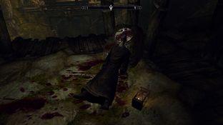 The Elder Scrolls V : Skyrim PC - Screenshot 952