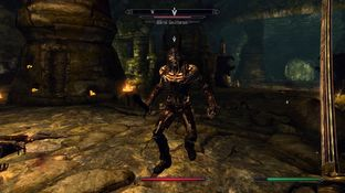 The Elder Scrolls V : Skyrim PC - Screenshot 956