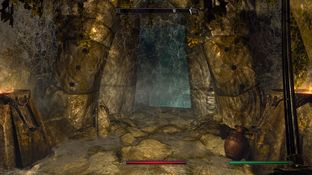 The Elder Scrolls V : Skyrim PC - Screenshot 958