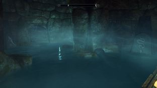 The Elder Scrolls V : Skyrim PC - Screenshot 959