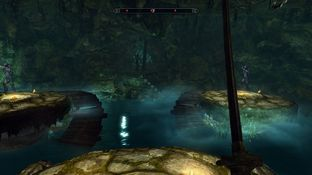 The Elder Scrolls V : Skyrim PC - Screenshot 961