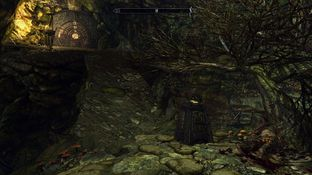 The Elder Scrolls V : Skyrim PC - Screenshot 962