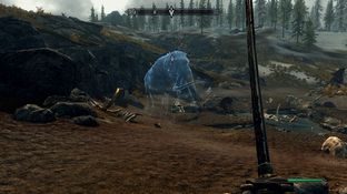 The Elder Scrolls V : Skyrim PC - Screenshot 988