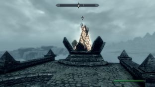 The Elder Scrolls V : Skyrim PC - Screenshot 994