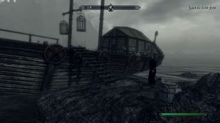 The Elder Scrolls V : Skyrim PC - Screenshot 995