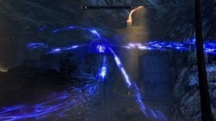 The Elder Scrolls V : Skyrim PC - Screenshot 999