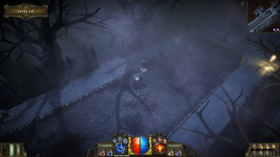Images The Incredible Adventures of Van Helsing PC - 1