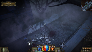 Images The Incredible Adventures of Van Helsing PC - 6