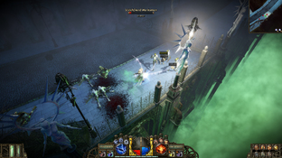 Images The Incredible Adventures of Van Helsing PC - 7