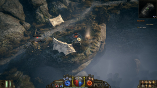 Images The Incredible Adventures of Van Helsing PC - 15
