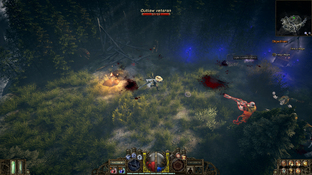 Images The Incredible Adventures of Van Helsing PC - 18