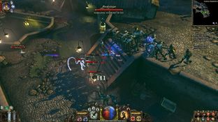 The Incredible Adventures of Van Helsing : Un DLC gratuit