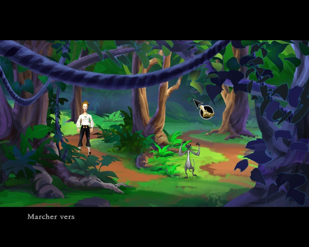 Monkey Island Special Edition Download Pc