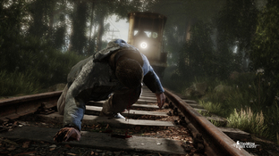The Vanishing of Ethan Carter : Une date de sortie et du gameplay