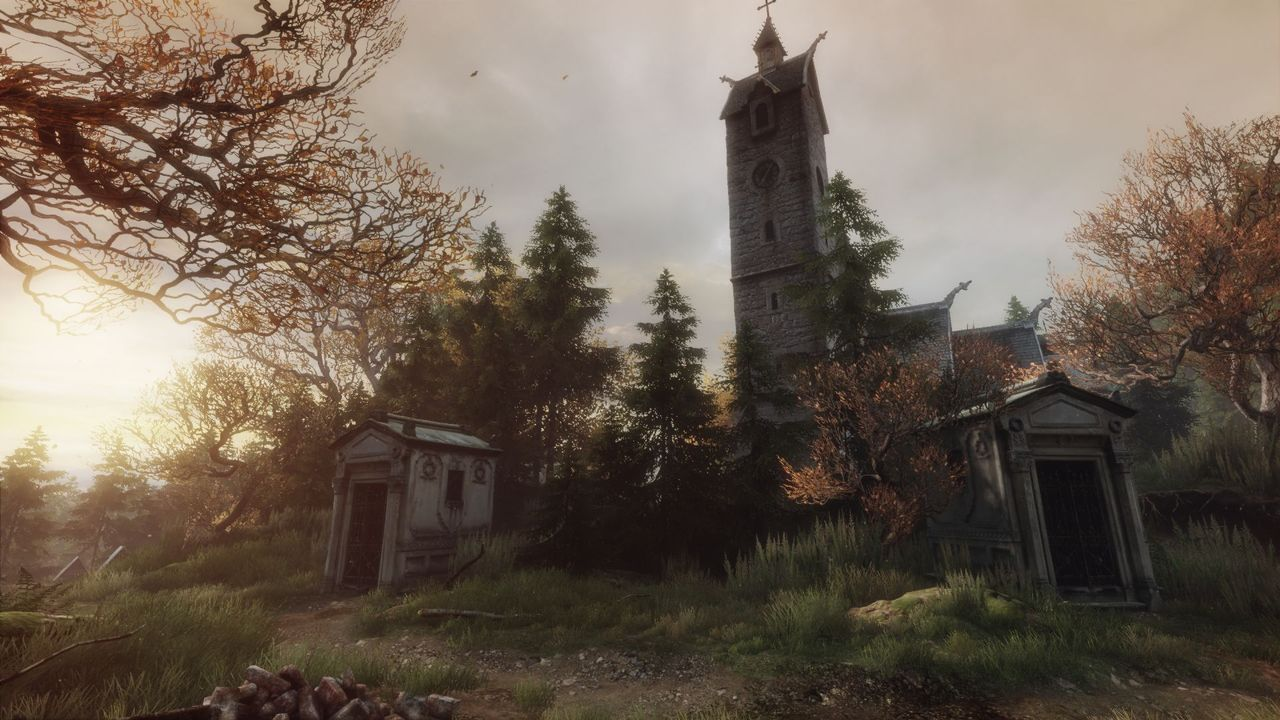 http://image.jeuxvideo.com/images/pc/t/h/the-vanishing-of-ethan-carter-pc-1412086139-019.jpg