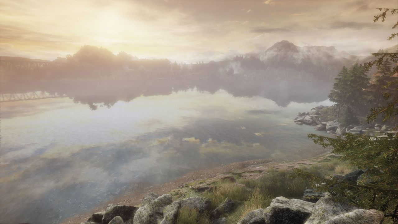 http://image.jeuxvideo.com/images/pc/t/h/the-vanishing-of-ethan-carter-pc-1412086139-026.jpg