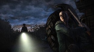 E3 2013 : The Walking Dead : 400 Days confirmé par Telltale