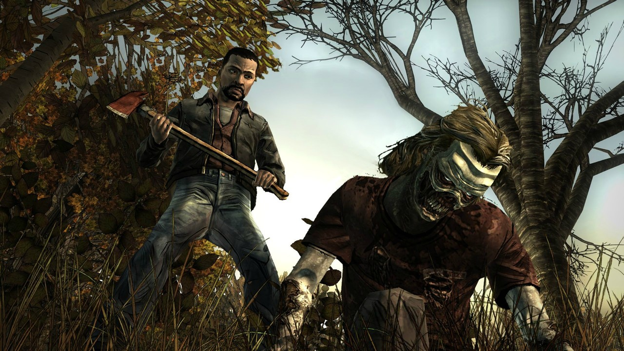 The Walking Dead the game The-walking-dead-episode-2-starved-for-help-pc-1339492405-004