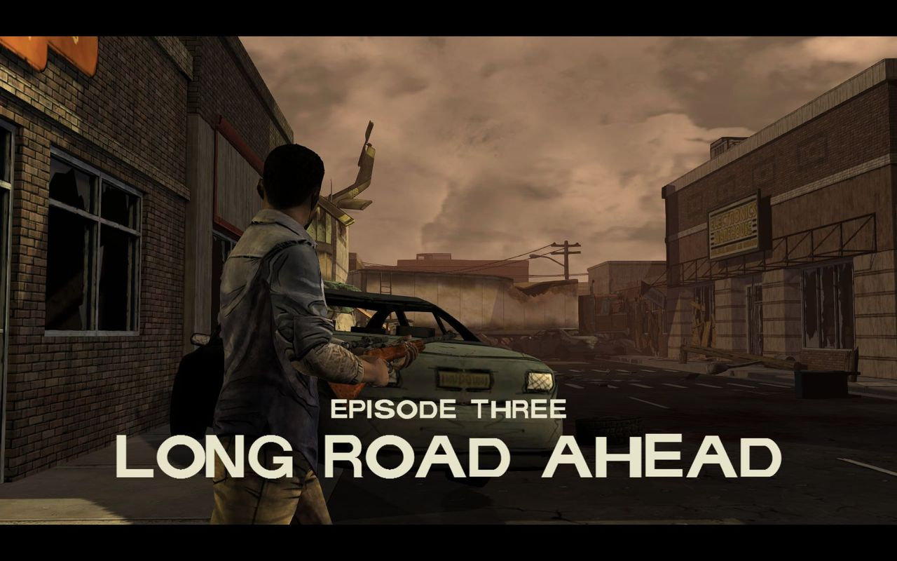 The walking dead survival instinct pc game free download.