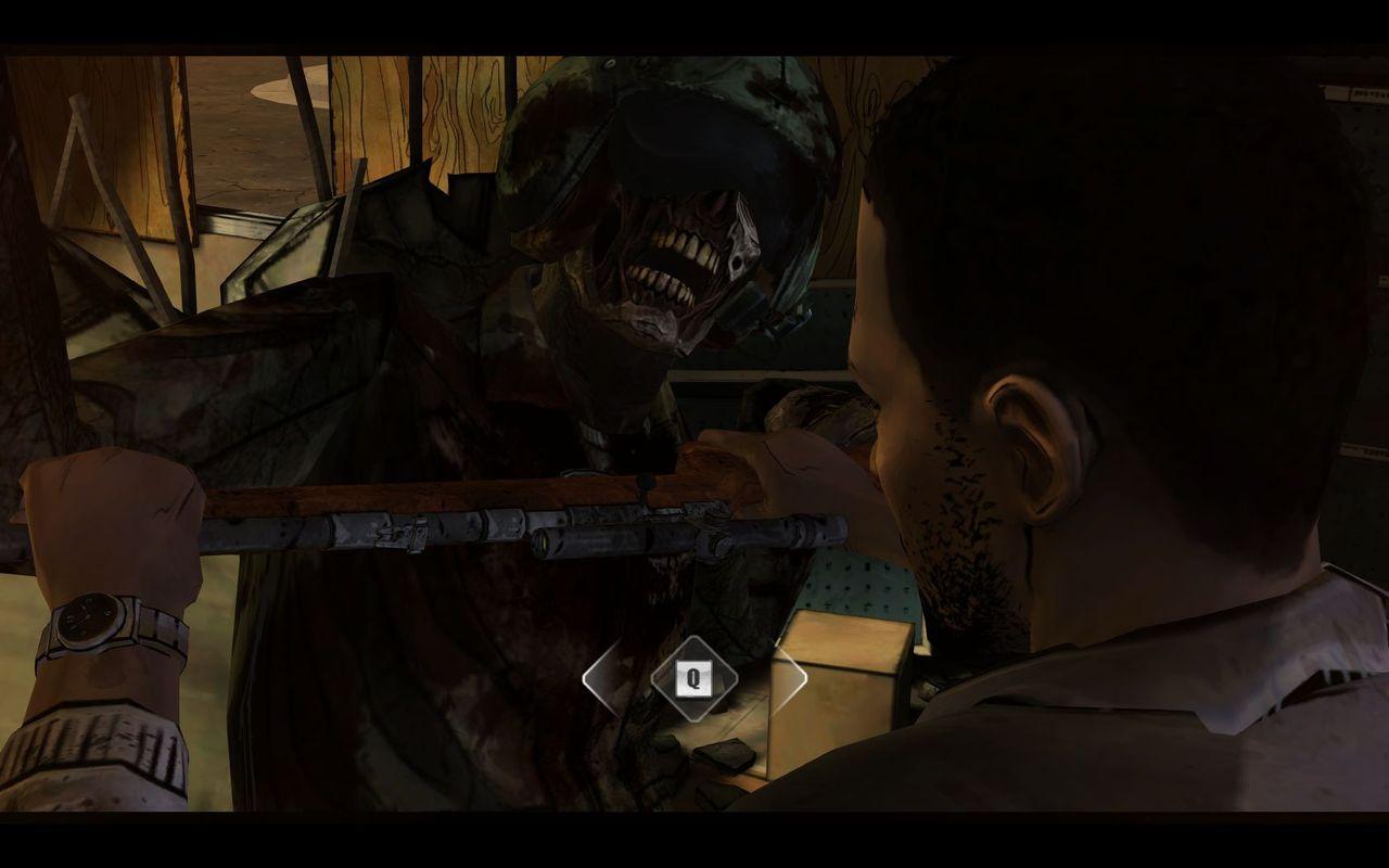 Soldes du printemps du Xbox Live The-walking-dead-episode-3-long-road-ahead-pc-1346333036-018