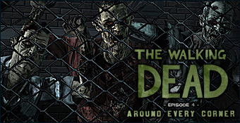 the-walking-dead-episode-4-around-every-corner-pc-00a.jpg