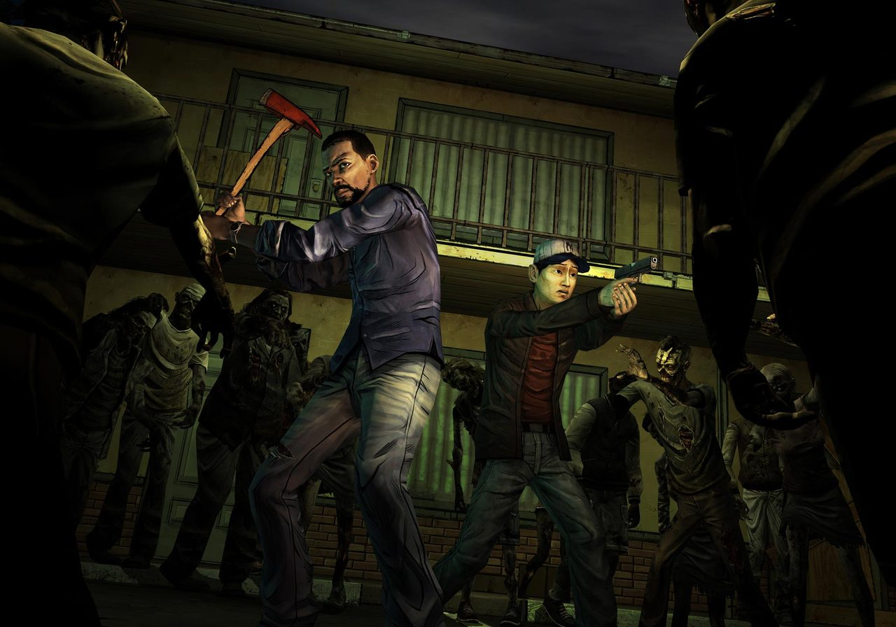 The Walking Dead the game The-walking-dead-pc-1331062892-016