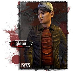 Walking Dead présente ses survivants