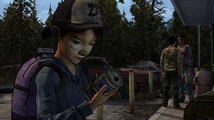 Test The Walking Dead Saison 2 : Episode 1 ? All That Remains PC