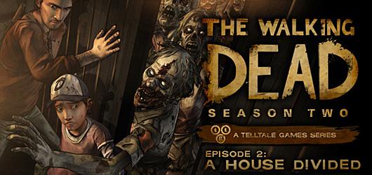Vous jouez à quoi en ce moment ? - Page 14 The-walking-dead-saison-2-episode-2-a-house-divided-pc-00a