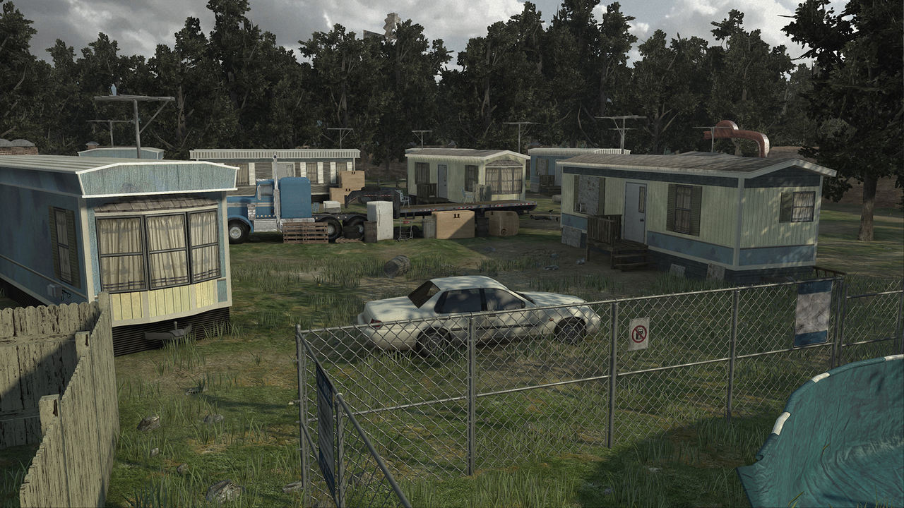 the-walking-dead-videogame-pc-1345064143-002.jpg
