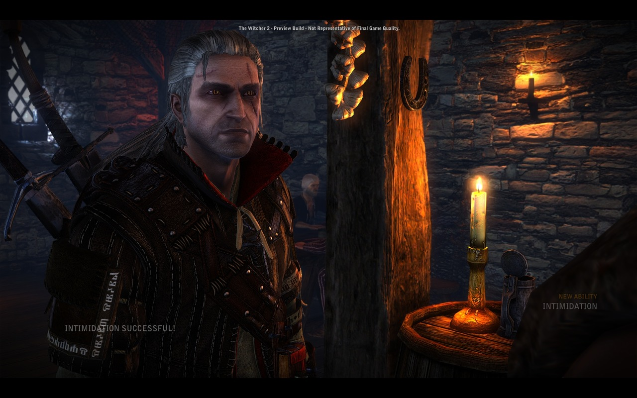 http://image.jeuxvideo.com/images/pc/t/h/the-witcher-2-assassins-of-kings-pc-1303137232-290.jpg